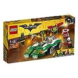 sets de Lego - Batman más baratos