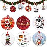 comparativa de kits de Navidad