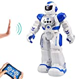 mejores kits de robótica educativa