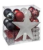 kits de Navidad top ventas