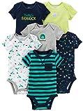 conjuntos de bebé recién nacido top ventas