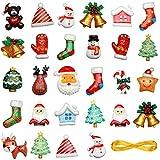 kits de Navidad con mejores opiniones