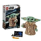 sets de Lego - Star Wars top ventas