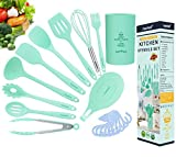 kits de cocina de mejor calidad