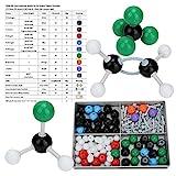 kits de química en oferta