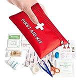 kits de emergencia en oferta