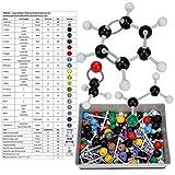 kits de química con mejores opiniones