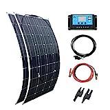 ranking de kits de energía solar