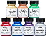 kits de pintura de mejor calidad