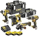 mejores kits de herramientas eléctricas