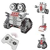 kits de robótica para niños en oferta