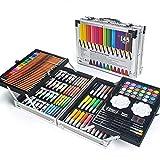 kits de pintura para niños más baratos