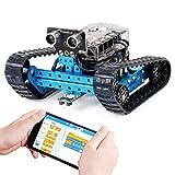 kits de robótica educativa top ventas