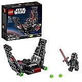 comparativa de sets de Lego - Star Wars