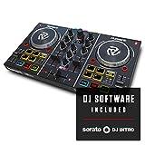 mejores sets de DJ
