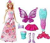 sets de Barbie top ventas