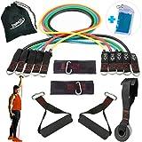 kits de gimnasio en casa top ventas
