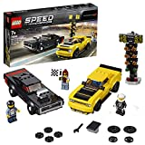 sets de Lego de mejor calidad