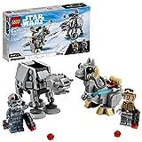 sets de Lego - Star Wars de mejor calidad