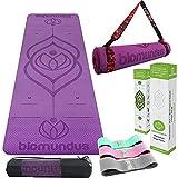 kits de yoga de mejor calidad