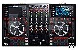 sets de DJ mejor valorados