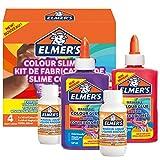 kits de slime Elmers en oferta