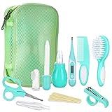 kits de higiene de mejor calidad