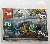 sets de Lego - Jurassic World más baratos