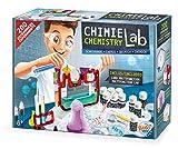 kits de química para niños con mejores opiniones