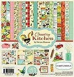 kits de cocina top ventas