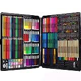 kits de dibujo para niños top ventas