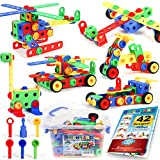 kits de juguetes con mejores opiniones
