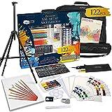kits de pintura para niños top ventas