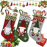 kits de Navidad más baratos