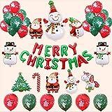ranking de kits de Navidad