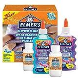 kits de slime con mejores opiniones