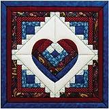 kits de patchwork top ventas
