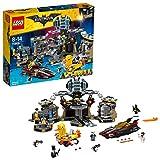 sets de Lego - Batman top ventas