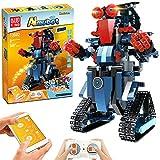 mejores kits de robótica para niños