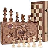 sets de ajedrez top ventas