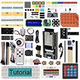 comparativa de kits de arduino