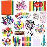 kits de manualidades para niños de mejor calidad