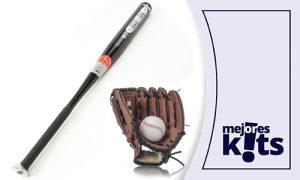 Los Mejores Conjuntos De Beisbol Comparativa Analisis y Ranking Calidad Precio.jpg