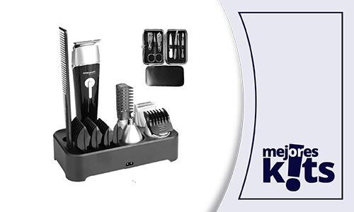 Los Mejores Kits De Afeitado - Comparativa, Análisis y Ranking Calidad-Precio