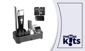 Los Mejores Kits De Afeitado Comparativa Analisis y Ranking Calidad Precio.jpg