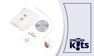 Los Mejores Kits De Aislamiento Para Ventanas Comparativa Analisis y Ranking Calidad Precio.jpg