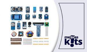 Los Mejores Kits De Arduino Comparativa Analisis y Ranking Calidad Precio.jpg
