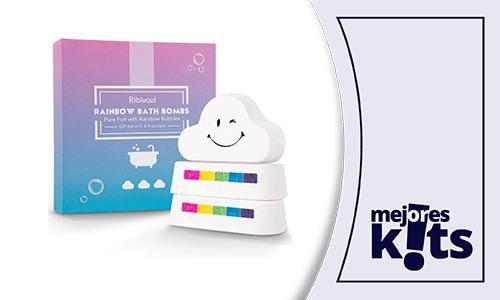 Los Mejores Kits De Baño - Comparativa, Análisis y Ranking Calidad-Precio
