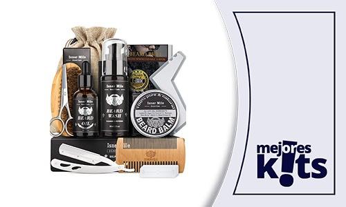Los Mejores Kits De Barba Comparativa Analisis y Ranking Calidad Precio.jpg