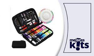 Los Mejores Kits De Costura Comparativa Analisis y Ranking Calidad Precio.jpg